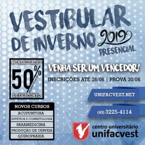 FACVEST LATERAL