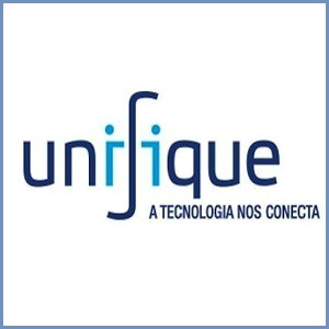 UNIFIQUE