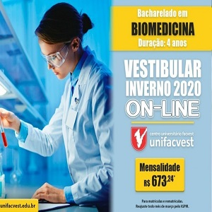 STOK LATERAL 2